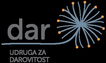 Udruga Dar – Zagreb