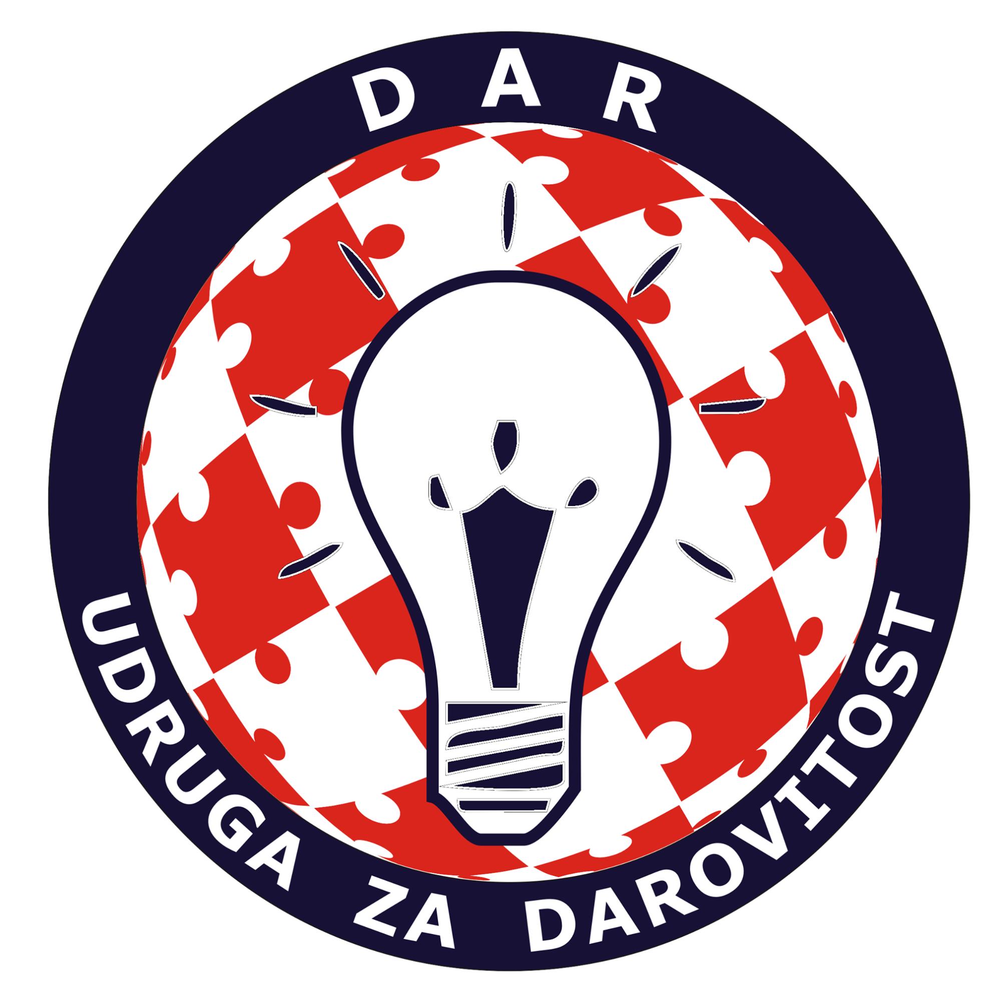 Udruga Dar - Zagreb